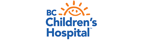 BC Children's Hospital | Unity in Action Consulting Ldt | Alana Bergstrome