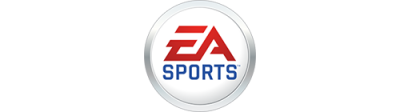 EA Sports | Unity in Action Consulting Ldt | Alana Bergstrome