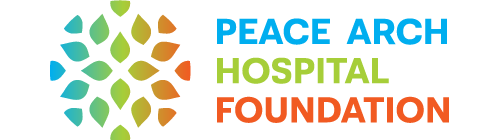 Peace Arch Hospital Foundation | Unity in Action Consulting Ltd | Alana Bergstrome