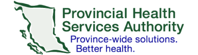Provincial Health Services Authority | Unity in Action Consulting Ldt | Alana Bergstrome