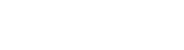 Unity in Action Consulting, Inc. Logo