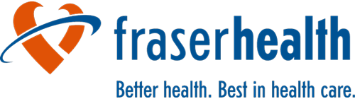 Fraser Health Authority | Unity in Action Consulting Ltd | Alana Bergstrome